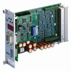 rexroth VT-HACD-1-1X/V0/1-0-0 SO026-715