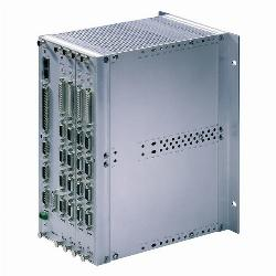 rexroth VT-MAC8-1X/K-AX4