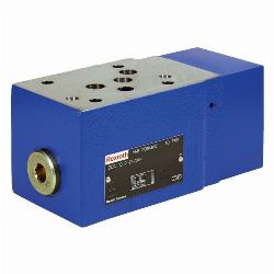 rexroth ZDC 10XP-1X/8XM-289