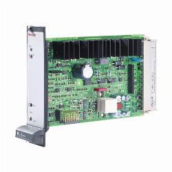 rexroth VT-VRPA 1-537-20/V0