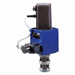 rexroth 3WRCE 100 L006-1X/SG15/LM-37
