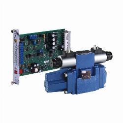 rexroth 4WRZ 16 E100-7X/6EG24EK4/D3M