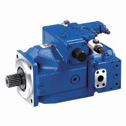 rexroth P A4CSG 250 HD2G /30L-VZB35F684D