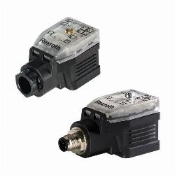rexroth VT-SSPA1-5-1X/V0/0-24/K24