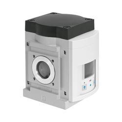 Festo SFAM-90-10000L-M-2SA-M12