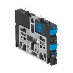 Festo CPV10-M1H-2X2-GLS-M7