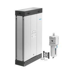 Adsorption dryers PDAD