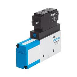 Vacuum generators VAD-M, VAD-M-I