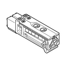 Festo VUVB-ST12-B52-ZH-QX-1T1