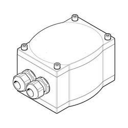 Festo SRAP-M-CA1-270-1-A-T2P20-EX2