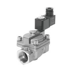Festo VZWP-L-M22C-G1-250-2AP4-40