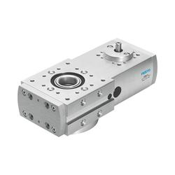 ERMB rotary modules