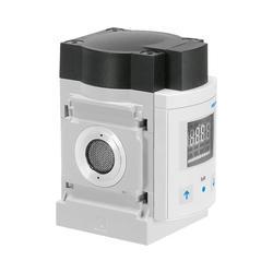 Festo SFAM-62-1000L-M-2SV-M12