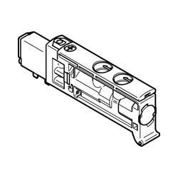 Festo VUVB-ST12-M52-MZD-QX-D-1T1