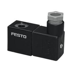 Festo MSFG-12