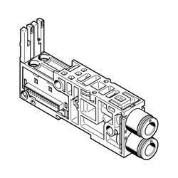 Festo VMPAL-AP-20-QS8-2-T1