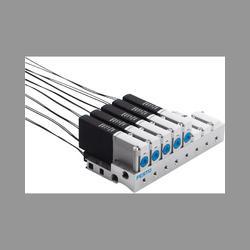 Festo MHA2-MS1H-3/2G-2-K