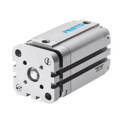 Compact cylinder ADVUL
