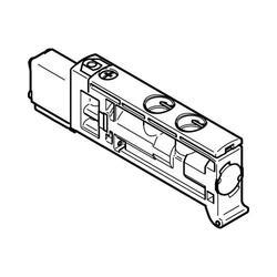 Festo VUVB-ST12-M52-MZD-QX-1T1