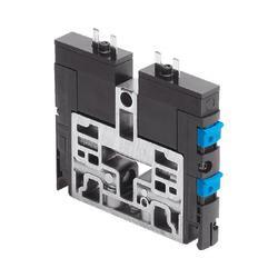 Festo CPV10-M1H-2X3-GLS-M7-B-EX