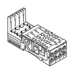 Festo VMPA1-AP-4-1-EMS-8
