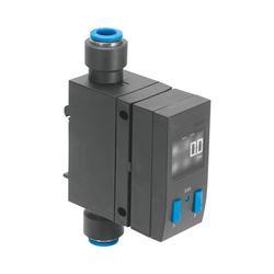 Flow sensors SFAB