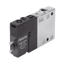 Festo CPE10-M1BH-3GLS-M7