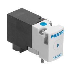 Festo MHA1-M1H-3/2G-0,6-PI