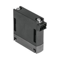 Fast-switching valves MHJ
