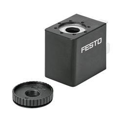 Festo 8030802