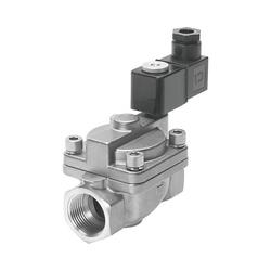 Festo VZWP-L-M22C-G1-250-1P4-40