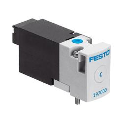 Festo MHA1-M1H-2/2G-0,9-HC